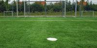 Förderung: Sportstätten und Klimaschutz-Projekte