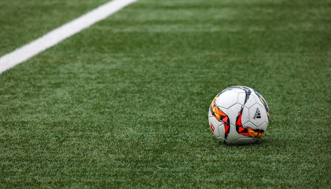 Fussball Kunstrasen Kosten