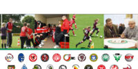 Zukunftsstrategie Amateurfußball – Masterplan 2013 – 2016
