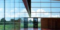Planungsleitfaden: Sporthallenbau aus Stahl