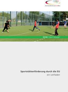DOSB_Sportstaetten_A4_ES-1