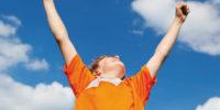 Sport und Nachhaltigkeit: Ideen und Maßnahmen