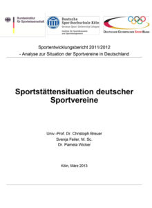 SEB_2011_Sportstaettensituation_deutscher_Sportvereine-1