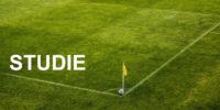 Studie: Sportstättensituation deutscher Sportvereine