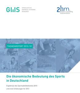 die-oekonomische-bedeutung-des-sports-in-deutschland-1
