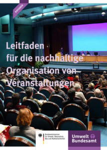 leitfaden_fuer_die_nachhaltige_organisation_von_veranstaltungen-1