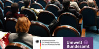 Leitfaden – Nachhaltige Veranstaltungsorganisation