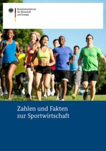 sportwirtschaft-zahlen-fakten-1