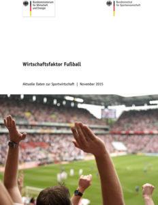 wirtschaftsfaktor-fussball-1