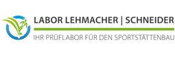 Labor Lehmacher | Schneider