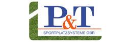 P&T Sportplatzsysteme GbR