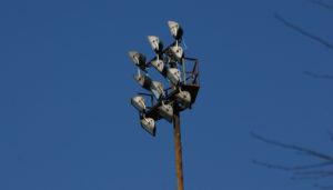 LED Flutlicht Sportplatz: Was kostet eine LED-Flutlichtanlage für den Sportplatz?
