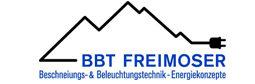BBT Freimoser GmbH & Co. KG