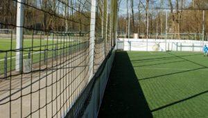Soccer Court kaufen: Welche Kosten fallen für Vereine und Kommunen an.