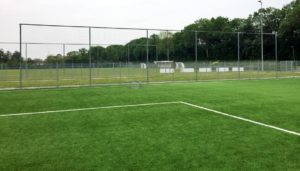 Kunstrasen Sportplatz: Was kostet ein Kunstrasenplatz und wie können Vereine einen Kunstrasen finanzieren?