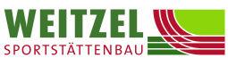 H.-J. Weitzel GmbH & Co. KG Sportstättenbau