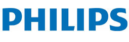 Philips Lighting GmbH