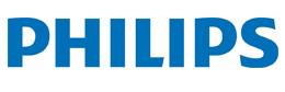 Philips Lighting, Sportstättenrechner, Sportstättenbeleuchtung, LED Flutlicht, Flutlichtanlagen