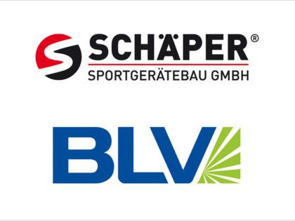 Erste Sponsoren und Partner bei SPORTNETZWERK.FSB