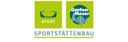 SPORTSTÄTTENBAU Garten-Moser GmbH u. Co. KG