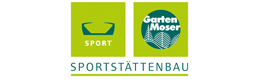 Sportstättenbau Garten Moser, Sportplatzbau, Sportstättenrechner