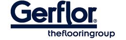 Sportboden Gerflor Mipolam GmbH