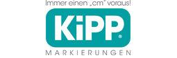 Kipp GmbH