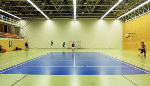Kosten Sporthallenbau, Übersicht Sportbodenbeläge, sportstaettenrechner.de