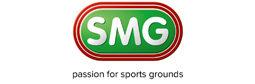 SMG Sportplatzmaschinenbau
