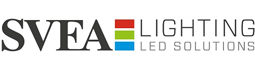 SVEA LIGHTING GmbH & Co KG