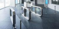 """""""Moderne und innovative Zugangssysteme auf der FSB Cologne"""""""