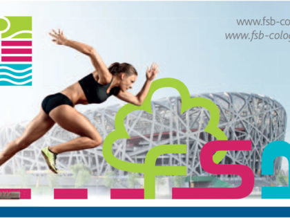 Eintrittskartengutscheine für die FSB Cologne 2017