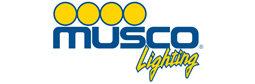 Musco Ferrostaal GmbH