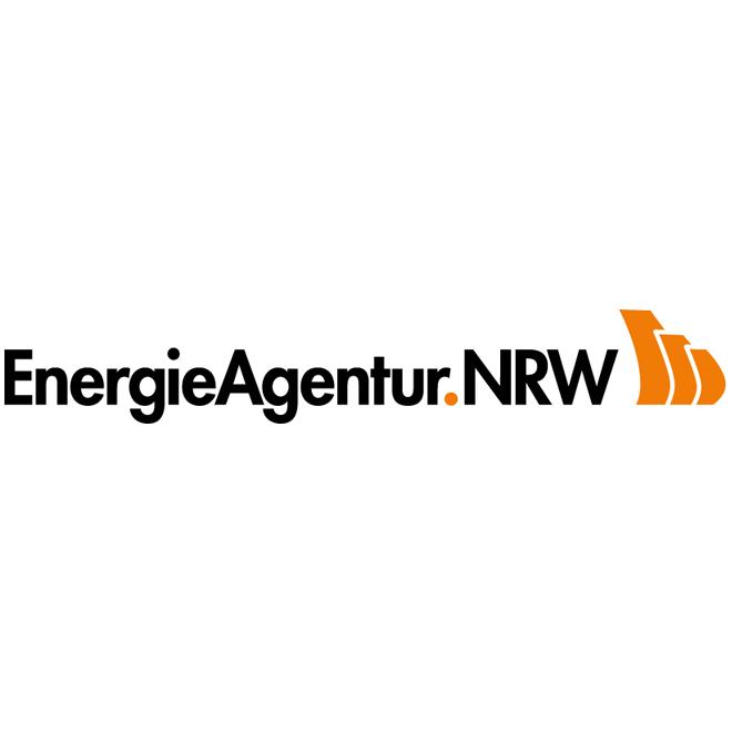 Energie Agentur NRW ist Kooperationspartner der FSB Cologne. Die Messe rund um die Sportstätteninfrastruktur findet in Köln statt.