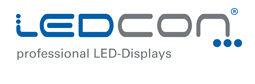 LEDCON Systems GmbH