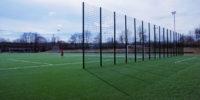 Moderne Sportstättenfinanzierung, zeitgemäße Infrastruktur