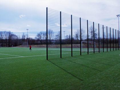 Crowdfunding-Rechner für Sportstättenprojekte veröffentlicht