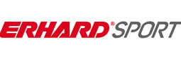 Erhard Sport GmbH