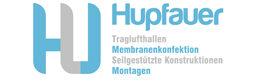 Hupfauer Traglufthallenbau GmbH