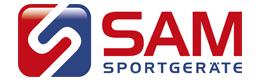 Hessische Sportstättenservice, SAM Sport, Albiez