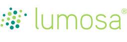 Lumosa GmbH