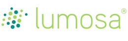 Lumosa GmbH Flutlichtanlagen für den Sportplatz oder LED Flutlicht für den Fussballplatz. Umrüstung auf LED Flutlicht auf Fussball, Hockey- oder Sportplätzen.