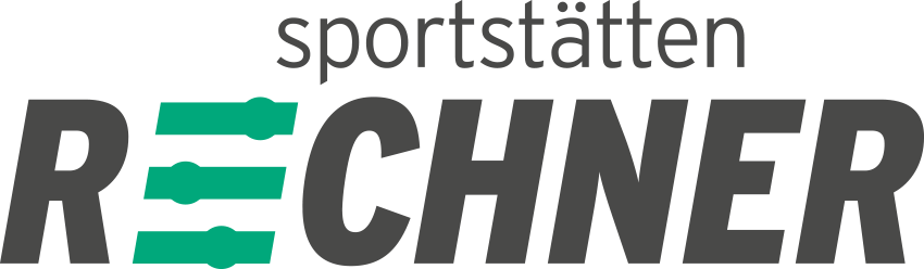 Sportstättenrechner