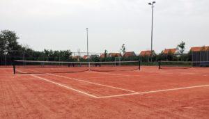 Was kostet der Kauf einer Tennis Traglufthalle? Mit welchen Kosten müssen Tennisvereine planen, wenn sie eine Tennis Traglufthalle kaufen möchten und wie kann ein solches Sportstättenprojekt finanziert werden.