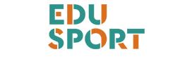 Edusport Teppichvlies GmbH