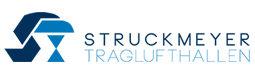 Friedrich Struckmeyer GmbH & Co KG
