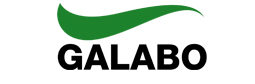 GALABO Garten- und Landschaftsbau GmbH