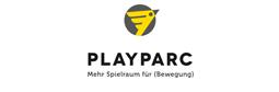 PLAYPARC GmbH