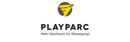 playparc outdoor fitnessgeräte, spielplatz bewegungsparcours