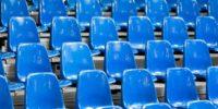 """Nachhaltige Sportgroßveranstaltungen – Positionspapier """"Nachhaltiger Sport 2030"""""""